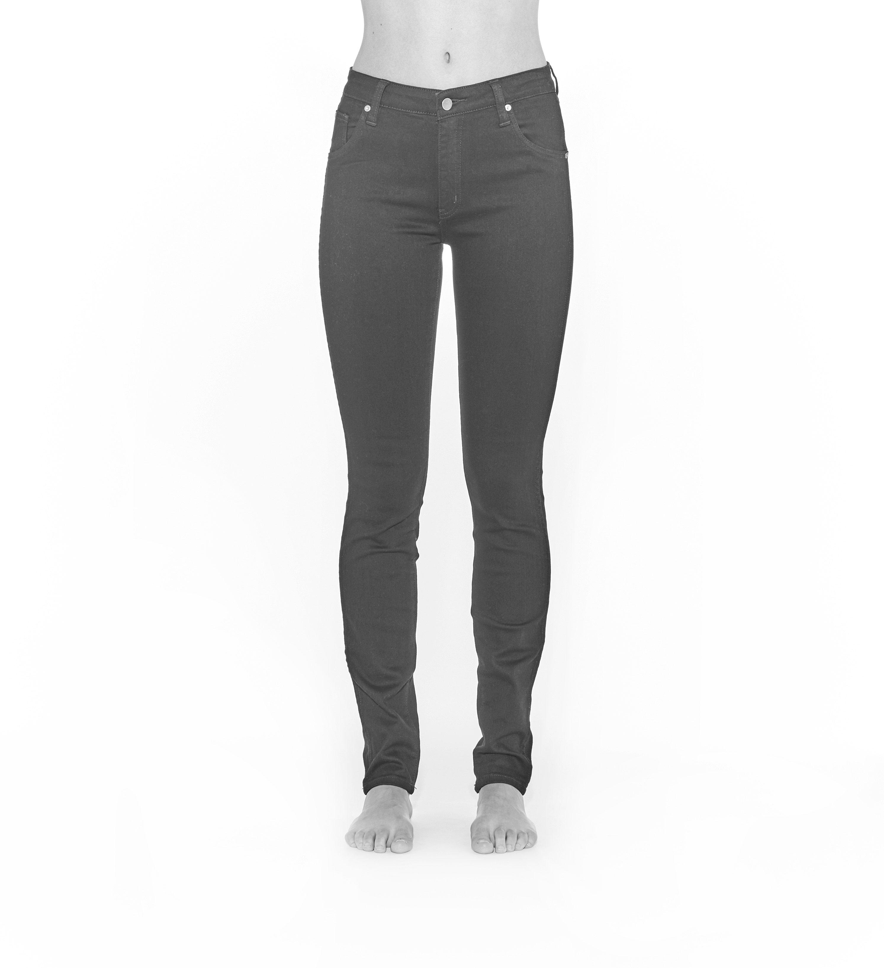 2a655175 Mid Twiggy Jeans by Wrangler | Womens Denim | Wrangler Australia ...