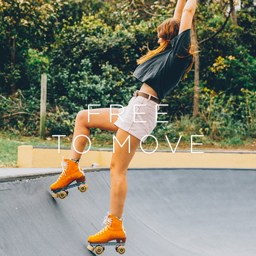 stacey skates