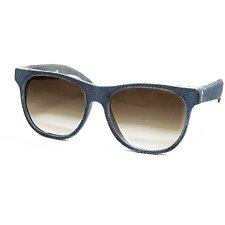 Picture of Cassini Sunglasses Indigo Brown