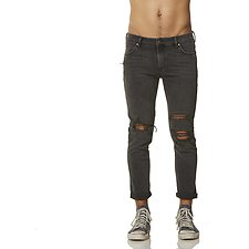 Image of Wrangler Nightfall Destruct Sid Jean Nightfall Destruct