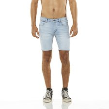 Image of Wrangler Sands Indigo Cigi Short Sands Indigo