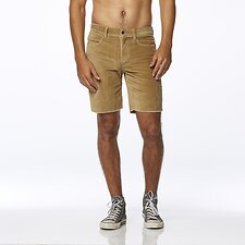 Image of Wrangler Sesame Smith Short Sesame