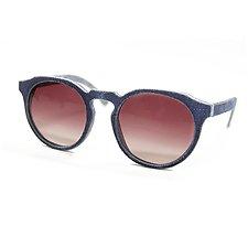 Picture of Kepler Sunglasses Indigo Rose