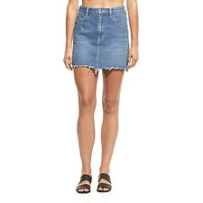 Image of Wrangler Summer Days  Relaxed Mini Summer Days