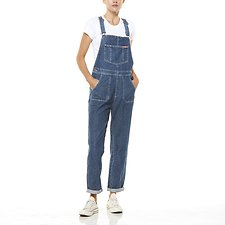 Picture of Drew Overalls Chelsea Vintage