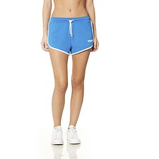 Image of Wrangler Pool Wrangler Sport Short Pool