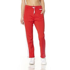 Picture of Wrangler Sport Track Pant Flame