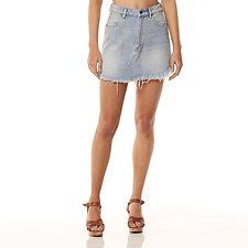 Image of Wrangler Spend the Night Repair Mini Spend The Night