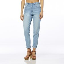 Image of Wrangler Sweet Feeling Liv Jean Sweet Feeling